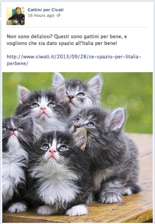 gattini-civati-2