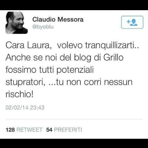 claudio-messora-laura-boldrini-stupratori