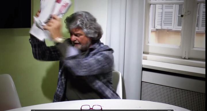 In memoria di Massimo Fini (da vivo...) Beppe-grillo-stampa-matteoderrico