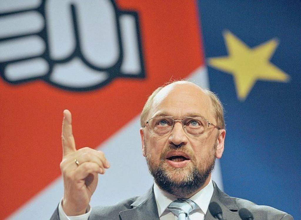 Martin-Schulz-matteoderrico