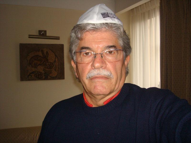 antonio-razzi-matteoderrico